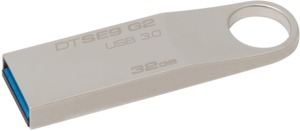 Kingston DT SE9 G2 32GB USB Stick