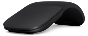 Microsoft Surface Arc Mouse black