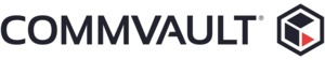 Commvault Advanced VM Protection
