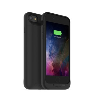 Mophie iPhone 7/8 Juice Pack Air