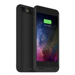 Mophie iPhone 7 Plus Juice Pack Air schw