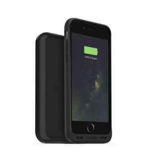 Mophie iPhone 6/6s Juice Pack Wireless
