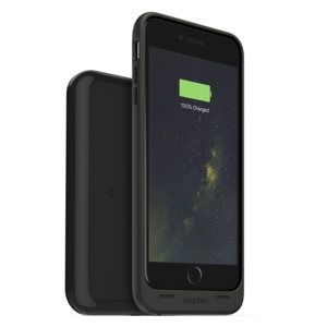 Mophie iPhone 6/6s Plus Juice Pack Wirel