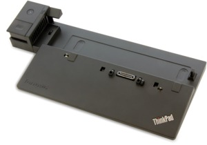 Lenovo ThinkPad Basic Dock 65 W