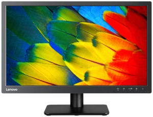 Lenovo ThinkVision E Monitore