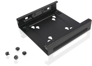 Lenovo ThinkCentre Tiny VESA Mount II