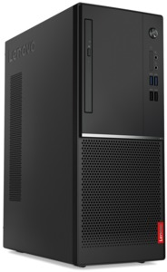 Lenovo V520 10NK-0075 Tower PC Top