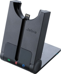 Jabra Pro 900 Headset Charging Station