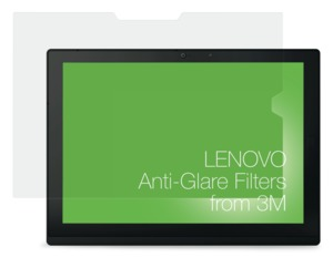 Lenovo 3M ThinkPad X1 Tablet Anti-Glare