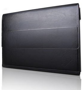 Bolsa tablet Lenovo ThinkPad X1