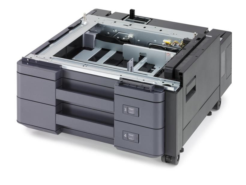 Acquistare Unità cassetti Kyocera PF-7100 (1203RB3NL0)