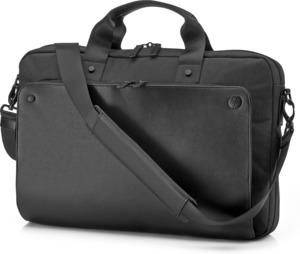 HP Executive Topload Case 39.6cm