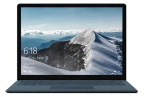 MS Surface Laptop 2 i7/8GB/256GB Blue