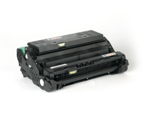 Ricoh SP 400E Toner Black