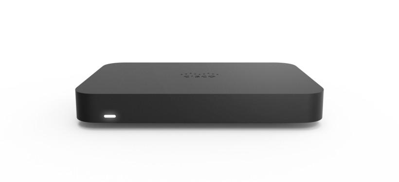 Buy Cisco Meraki Z3-HW Gateway (Z3-HW)