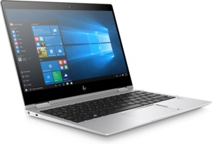 HP EliteBook x360 1020 G2 SureView NB