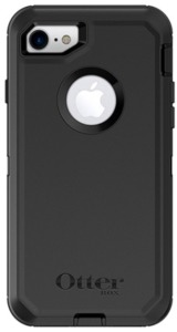Carc. Defender OtterBox iPhone 7/8