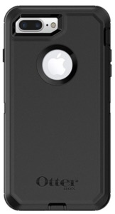 OtterBox iPhone 7/8 Plus Defender Case