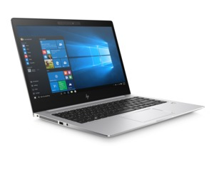 HP EliteBook 1040 G4 Notebook