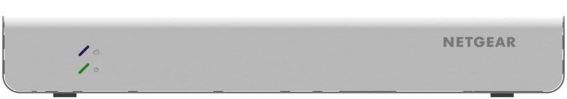 Buy NETGEAR GC510P App Managed PoE Switch (GC510P-100EUS)