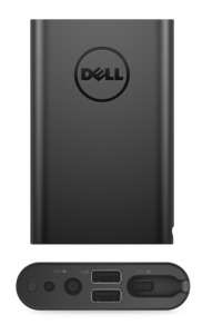 Dell PW7015L Power Companion