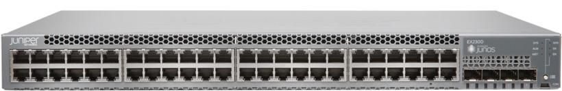 Buy Juniper EX2300-48T Switch (EX2300-48T)