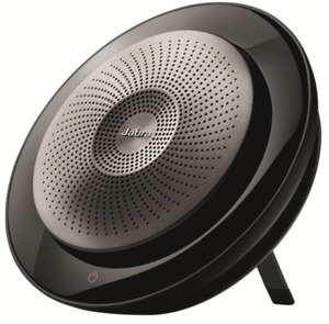 Jabra SPEAK 710 MS Speakerphone