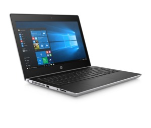 HP ProBook 430 G5 Notebook
