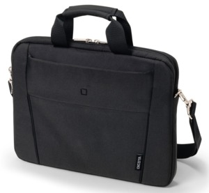 "DICOTA BASE Slim 35.8 cm (14.1"") Bag"