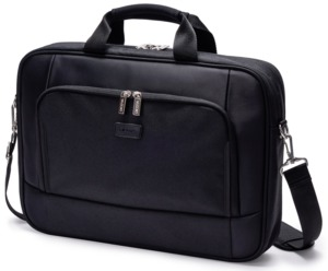DICOTA Top Traveller BASE 35.8cm Case