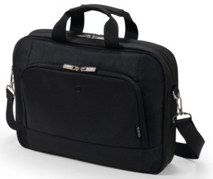 DICOTA Top Traveller BASE 39,6 cm Tasche