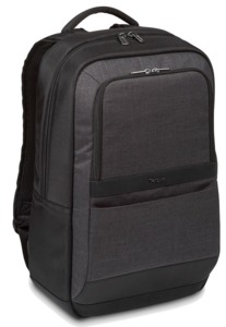 Targus CitySmart Essent. 39.6cm Backpack