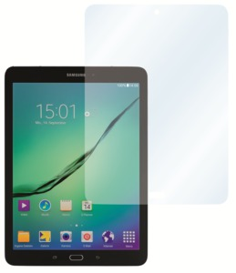 Hama Galaxy Tab S3 Screen Protector