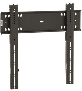 Vogel's PFW 6400 Wall Mount