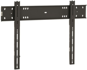Vogel's PFW 6800 Wall Mount