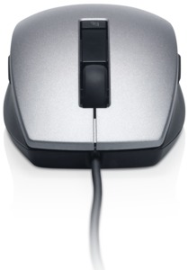 Dell USB Laser Mouse