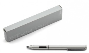 Acer Active Stylus Pen