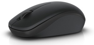 Mouse wireless Dell WM126