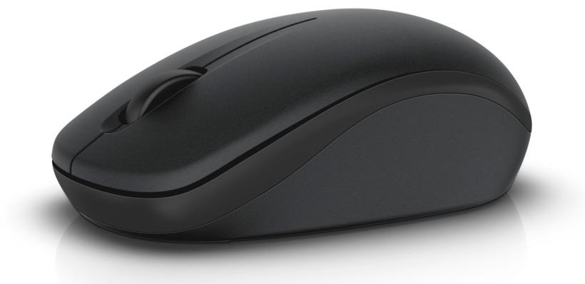 dd84c77ac68 Buy Dell WM126 Wireless Mouse (570-AAMH)