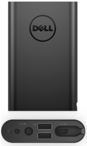 Dell PW7015M Power Companion