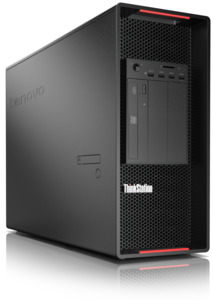 Lenovo ThinkStation P920 Tower Workstations