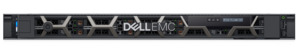 Dell EMC PowerEdge R640 Rack Server
