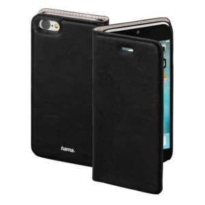 Hama iPhone 7 Booklet Guard Case