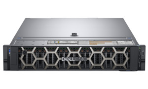 Dell EMC PowerEdge R740 Server