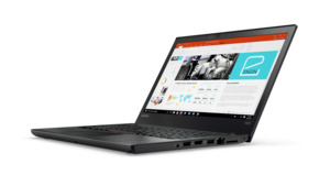 Lenovo TP T470 20HD-0001 Ultrabook Top