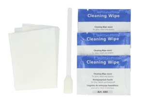 ARTICONA PC Cleaning Set