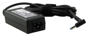 HP 45W Smart AC Adapter