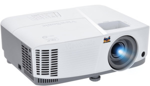 ViewSonic PA503S Projector
