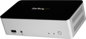 StarTech USB 3.0 Docking Station 2x DP