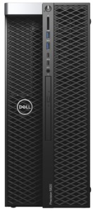 Dell Precision 5820 Tower PC